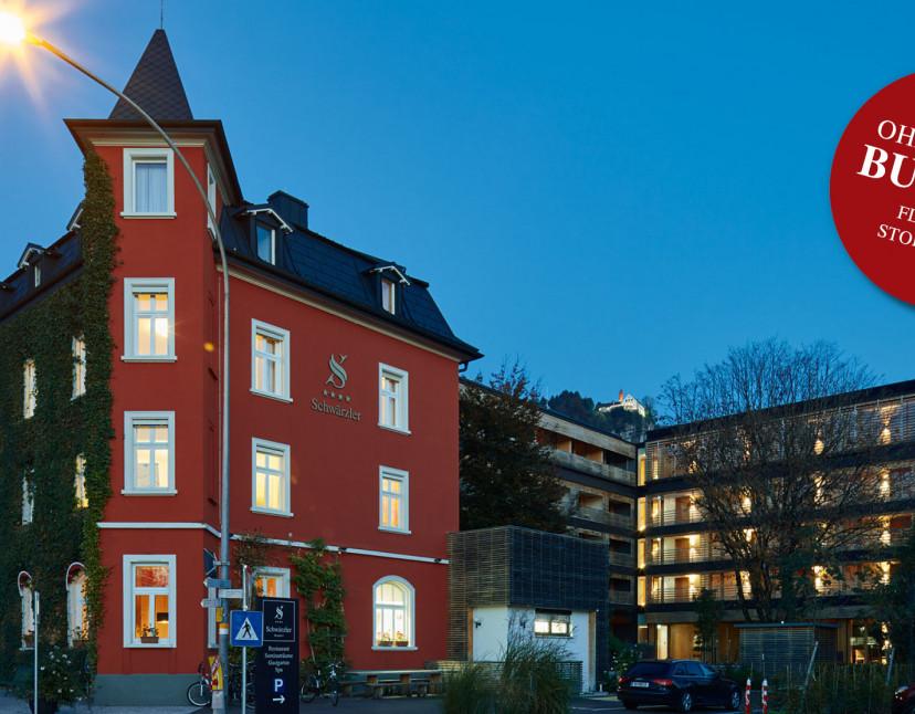 Bekanntschaften in Bregenz - Partnersuche & Kontakte